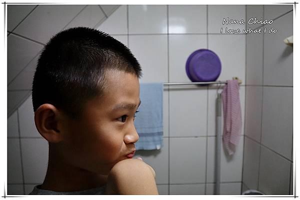 兒童漱口水推薦-齒妍堂X汪汪隊立大功-兒童口腔保健的最佳選擇05.jpg