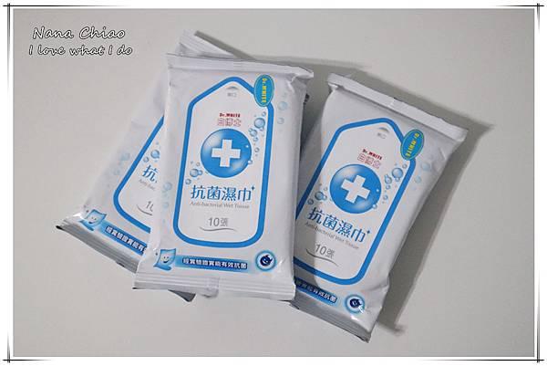 白博士抗菌系列-抗菌洗手乳+抗菌濕巾05.jpg