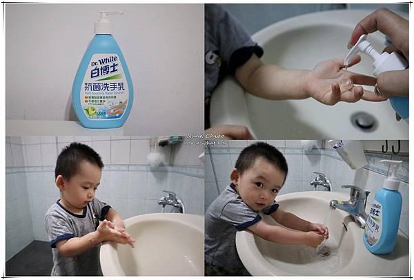 白博士抗菌系列-抗菌洗手乳+抗菌濕巾03.jpg