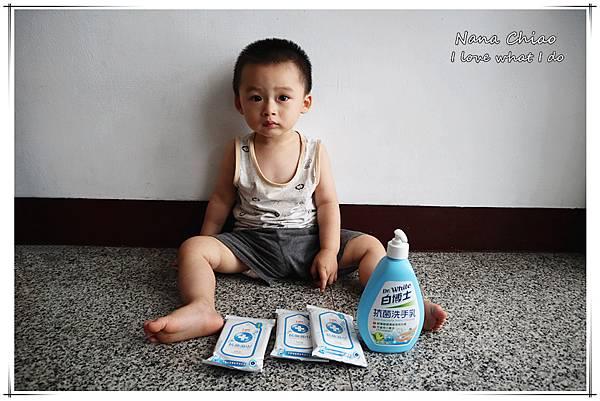 白博士抗菌系列-抗菌洗手乳+抗菌濕巾08.jpg