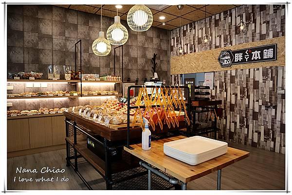 台中麵包推薦-麵包車-大雅麵包推薦-胖ㄑ一ㄚ本鋪02.jpg