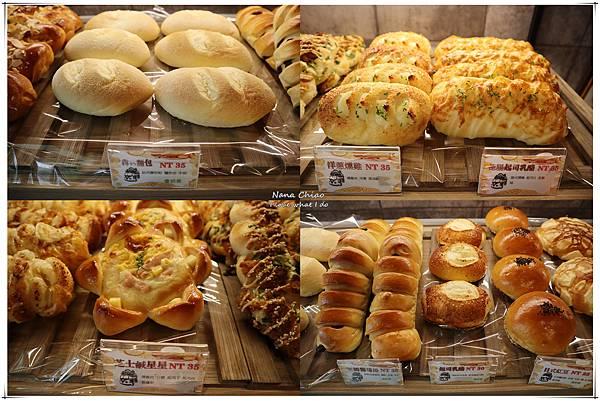 台中麵包推薦-麵包車-大雅麵包推薦-胖ㄑ一ㄚ本鋪04.jpg