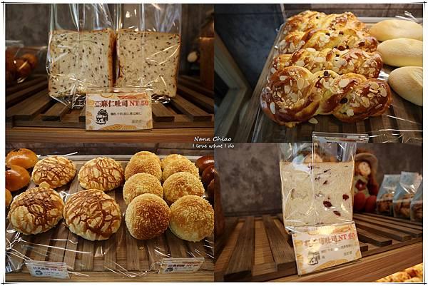 台中麵包推薦-麵包車-大雅麵包推薦-胖ㄑ一ㄚ本鋪05.jpg