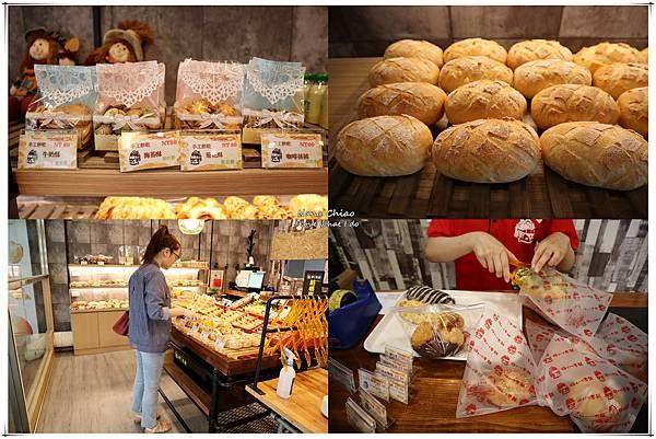 台中麵包推薦-麵包車-大雅麵包推薦-胖ㄑ一ㄚ本鋪06.jpg