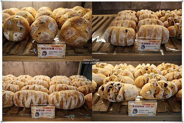 台中麵包推薦-麵包車-大雅麵包推薦-胖ㄑ一ㄚ本鋪09.jpg