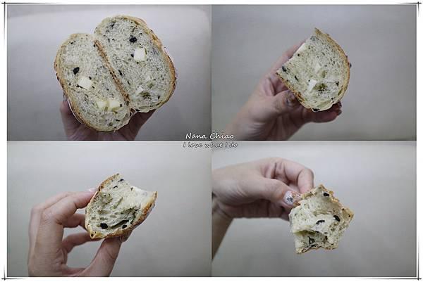 台中麵包推薦-麵包車-大雅麵包推薦-胖ㄑ一ㄚ本鋪10.jpg