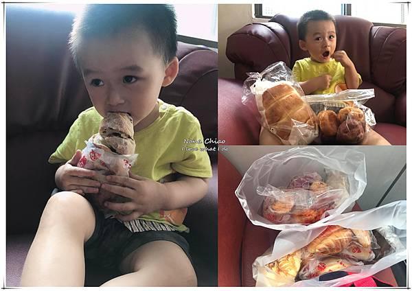 台中麵包推薦-麵包車-大雅麵包推薦-胖ㄑ一ㄚ本鋪12.jpg