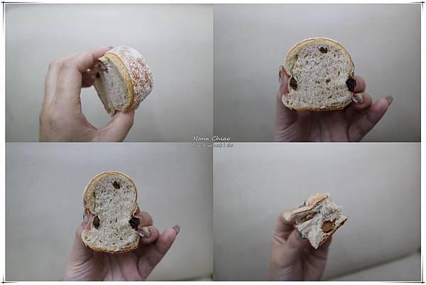 台中麵包推薦-麵包車-大雅麵包推薦-胖ㄑ一ㄚ本鋪11.jpg