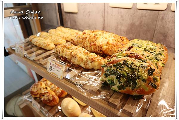 台中麵包推薦-麵包車-大雅麵包推薦-胖ㄑ一ㄚ本鋪13.jpg
