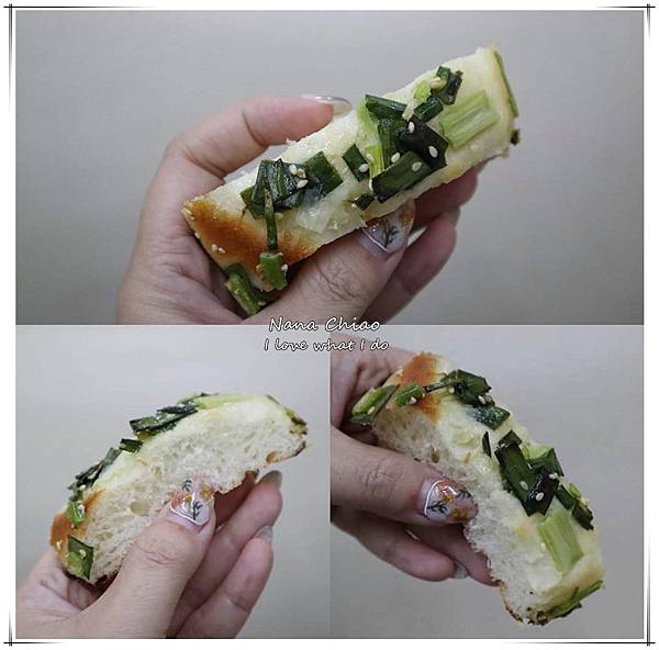 台中麵包推薦-麵包車-大雅麵包推薦-胖ㄑ一ㄚ本鋪14.jpg