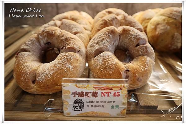 台中麵包推薦-麵包車-大雅麵包推薦-胖ㄑ一ㄚ本鋪15.jpg