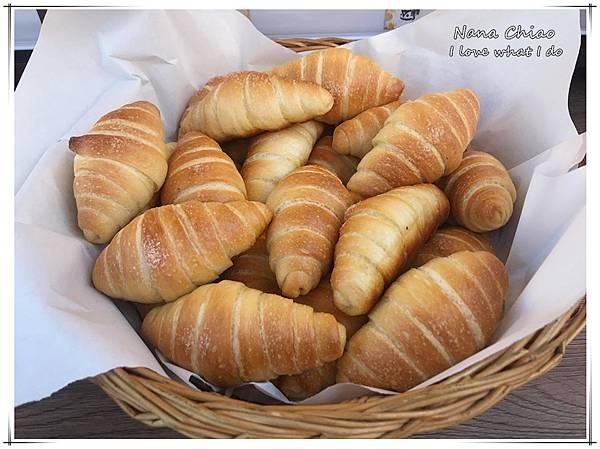 台中麵包推薦-麵包車-大雅麵包推薦-胖ㄑ一ㄚ本鋪21.jpg