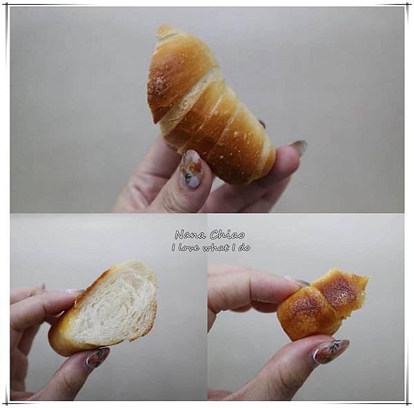 台中麵包推薦-麵包車-大雅麵包推薦-胖ㄑ一ㄚ本鋪22.jpg