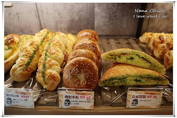 台中麵包推薦-麵包車-大雅麵包推薦-胖ㄑ一ㄚ本鋪23.jpg
