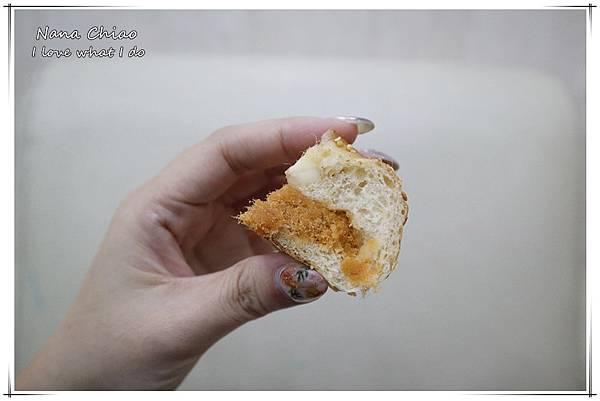台中麵包推薦-麵包車-大雅麵包推薦-胖ㄑ一ㄚ本鋪24.jpg