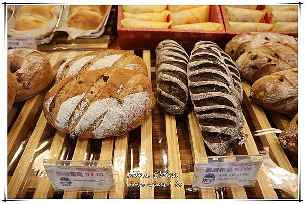 台中麵包推薦-麵包車-大雅麵包推薦-胖ㄑ一ㄚ本鋪25.jpg