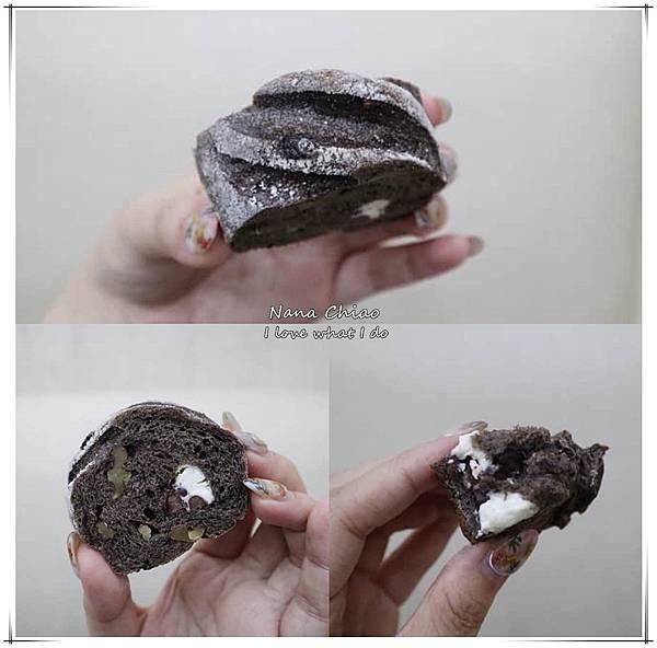 台中麵包推薦-麵包車-大雅麵包推薦-胖ㄑ一ㄚ本鋪26.jpg