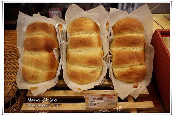 台中麵包推薦-麵包車-大雅麵包推薦-胖ㄑ一ㄚ本鋪27.jpg