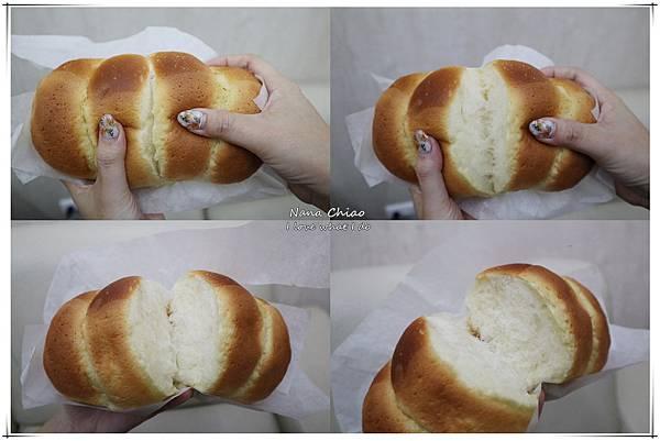 台中麵包推薦-麵包車-大雅麵包推薦-胖ㄑ一ㄚ本鋪28.jpg