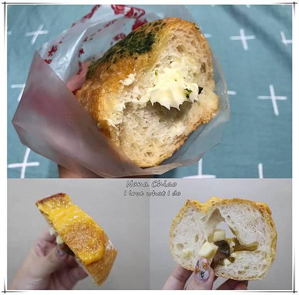 台中麵包推薦-麵包車-大雅麵包推薦-胖ㄑ一ㄚ本鋪30.jpg
