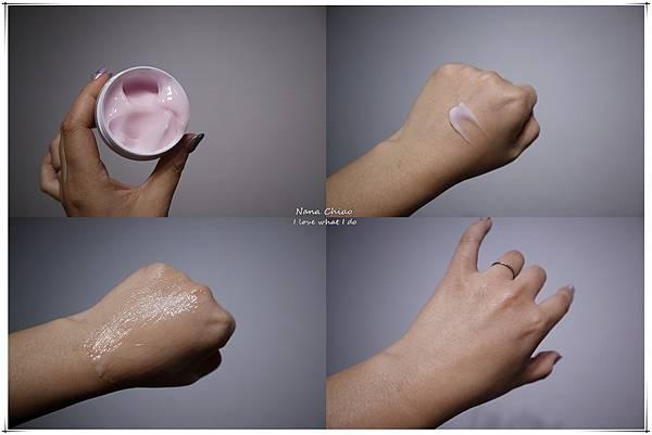 KISSME-平衡補水噴霧+平衡調理保濕水凝乳05.jpg