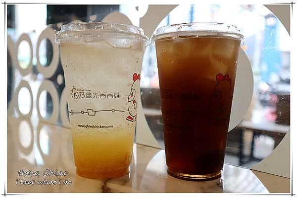 台中炸雞-台中火車站美食-繼光香香雞13.jpg