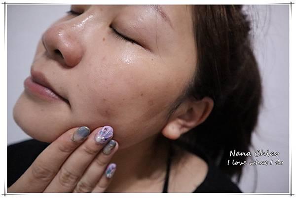 DF美肌醫生 分子酊全能修護精華03.jpg