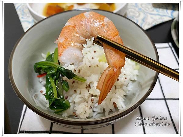 元家藍鑽蝦-蝦子料理推薦-食譜分享15川燙.jpg