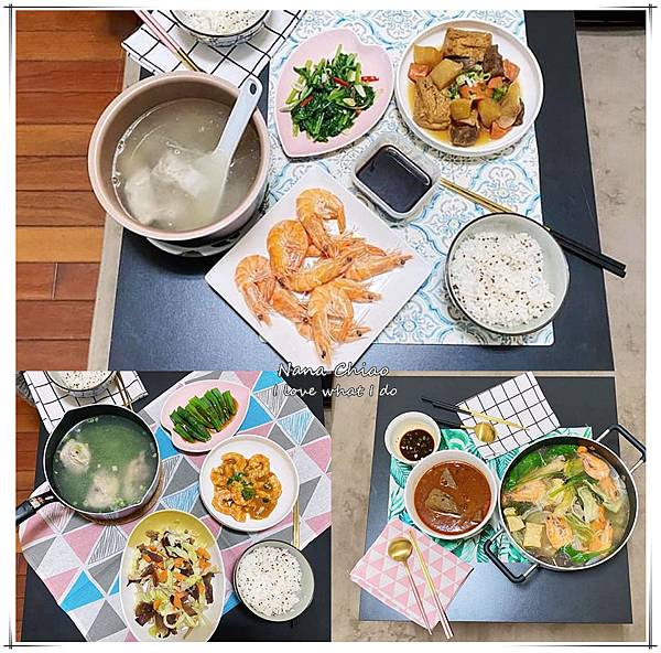 元家藍鑽蝦-蝦子料理推薦-食譜分享16.jpg