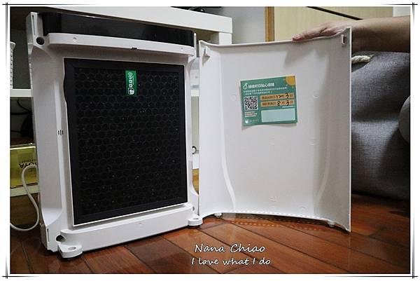 綠綠好日-清淨機專業濾芯耗材07.jpg