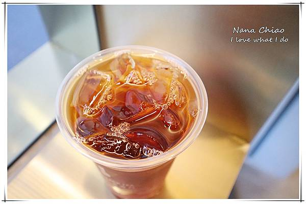 璽藏 斯里蘭卡紅茶專門05.jpg