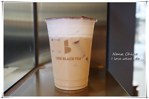 璽藏 斯里蘭卡紅茶專門14.jpg