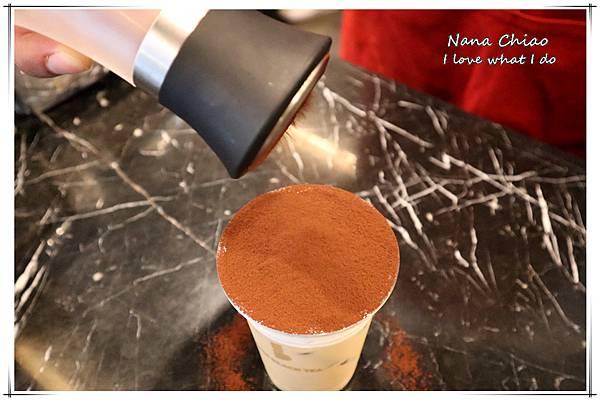 璽藏 斯里蘭卡紅茶專門13.jpg