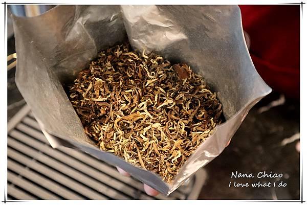 璽藏 斯里蘭卡紅茶專門17.jpg