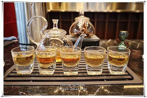 璽藏 斯里蘭卡紅茶專門20.jpg