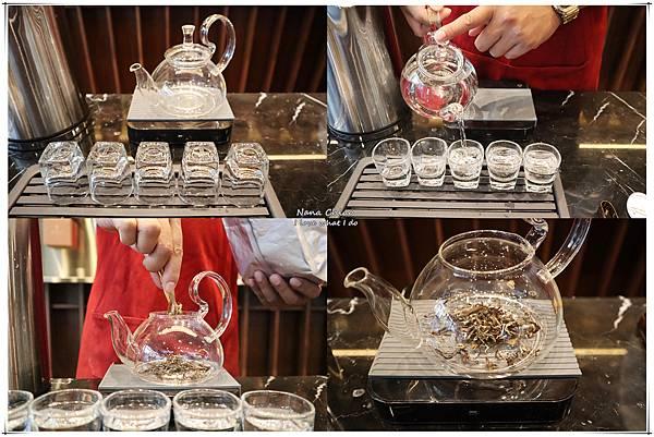 璽藏 斯里蘭卡紅茶專門18.jpg