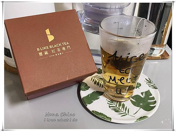 璽藏 斯里蘭卡紅茶專門22.jpg