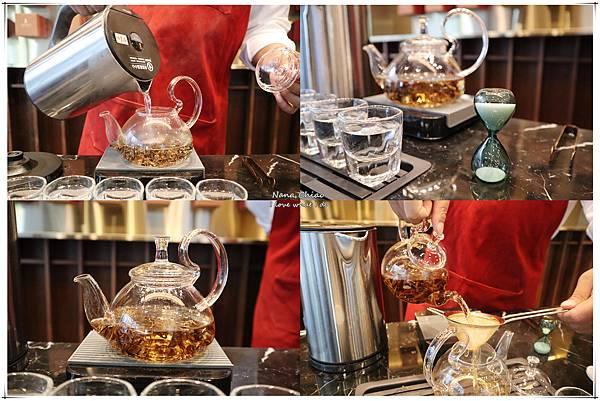 璽藏 斯里蘭卡紅茶專門19.jpg