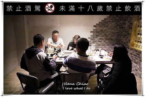 點陸壹吧串燒餐酒館05.jpg