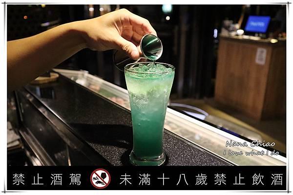點陸壹吧串燒餐酒館09.jpg