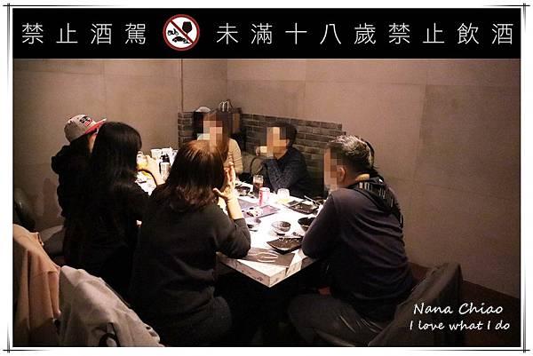點陸壹吧串燒餐酒館06.jpg