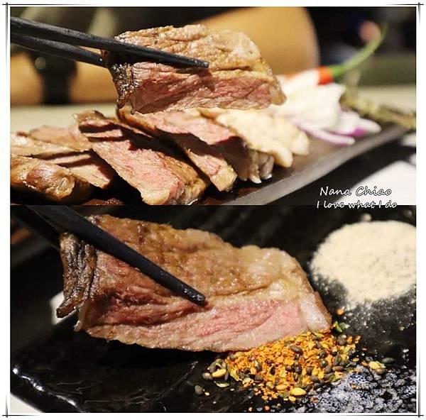 點陸壹吧串燒餐酒館17.jpg