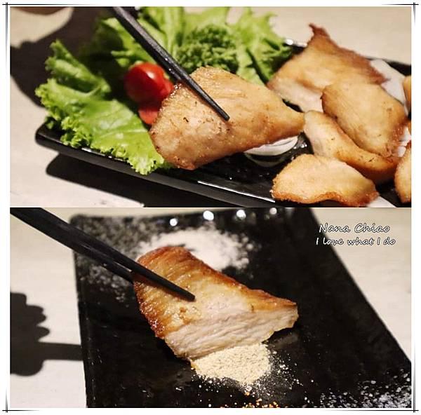 點陸壹吧串燒餐酒館35.jpg