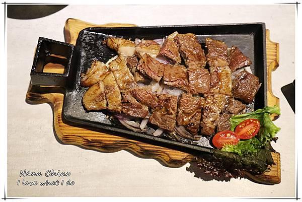 點陸壹吧串燒餐酒館32.jpg