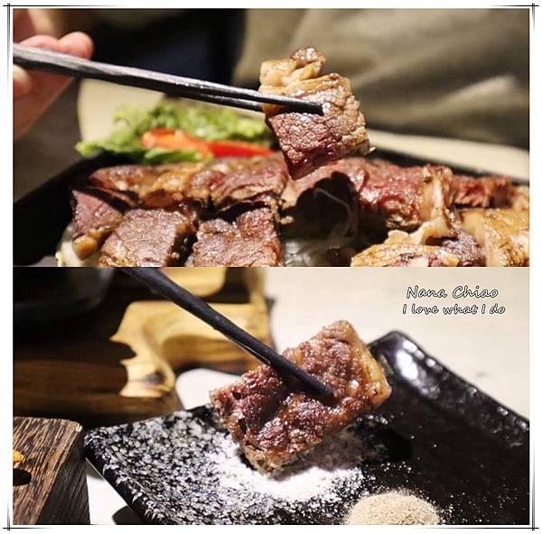 點陸壹吧串燒餐酒館33.jpg
