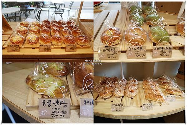 台中麵包-三牧田麵包專門店06.jpg