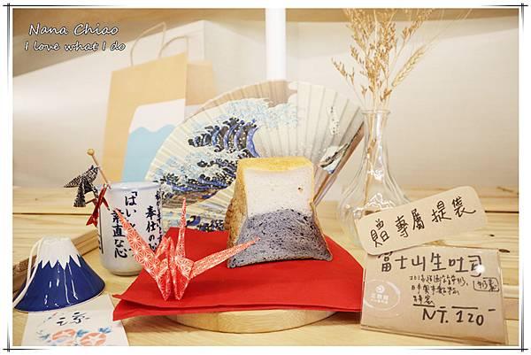台中麵包-三牧田麵包專門店12.jpg