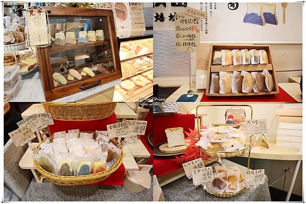 台中麵包-三牧田麵包專門店13.jpg