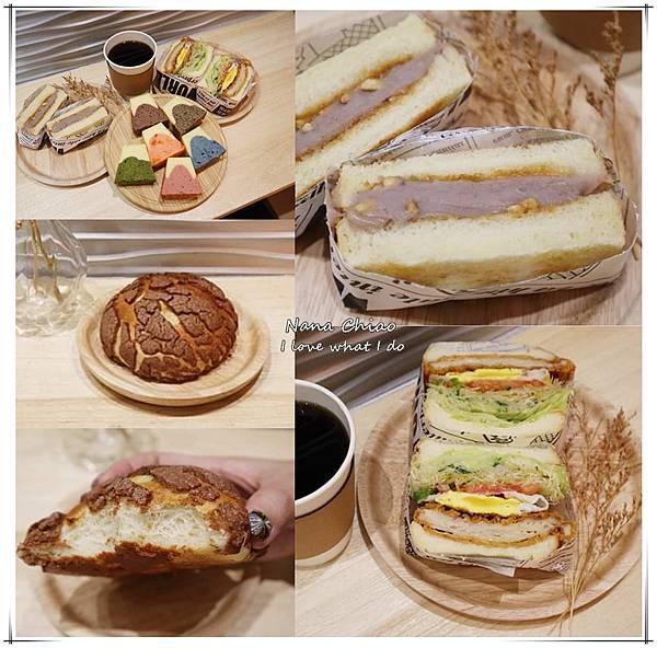 台中麵包-三牧田麵包專門店15.jpg