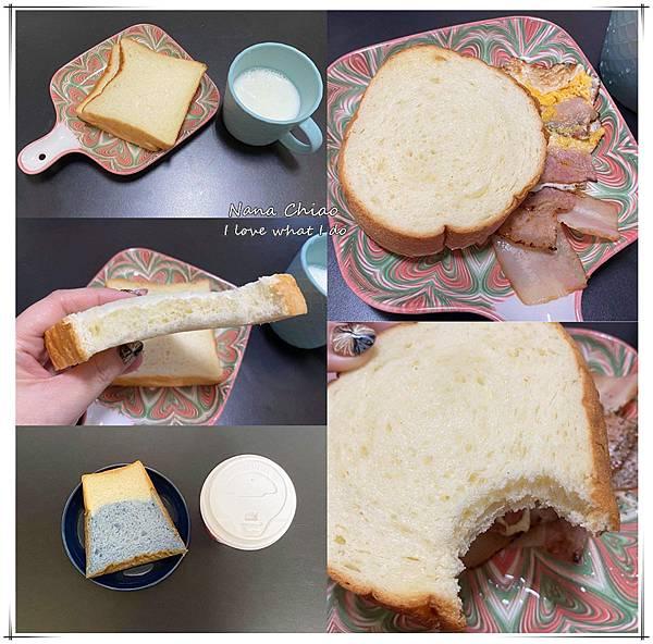 台中麵包-三牧田麵包專門店18.jpg